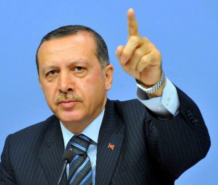 Mayıs 2005: Başbakan Recep Tayyip Erdoğan. Ekonomik göstergeler düzeldi. Yapısal sorunlarda büyük mesafe alındı. İlk defa krizsiz proaktif adım amaçlı stand-by yapıldı. 2008'de sona erdi.