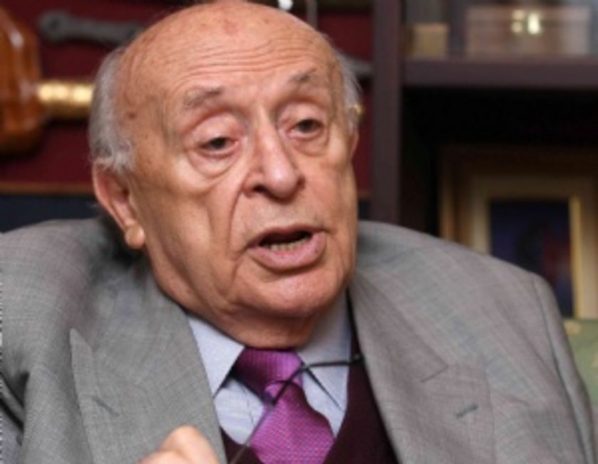 Mart 1962-Temmuz 1969: Başbakanlar İsmet İnönü ve Süleyman Demirel 60'lar boyunca her yıl stand-by imzaladı. Çoğunluğu başarılı olamadı. Maliyeti altına satılan kamu malları ve döviz darboğazı en büyük sebepti.