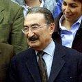 Aralık 1999: Başbakan Bülent Ecevit. Rusya krizinin dünyayı sarması ve 17 Ağustos depreminin etkileri nedeniyle 3 yıllık stand-by yapıldı. Ayrıca acil yardım kredisinden de yararlanıldı.