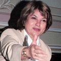 Temmuz 1994: Başbakan Tansu Çiller. Artan kamu açıklarıyla yüzde 700'e varan gecelik faiz görüldü. 5 Nisan kararları alındı. Temmuzda 14 aylık stand-by yapıldı. Son iki dilimini IMF askıya aldı.