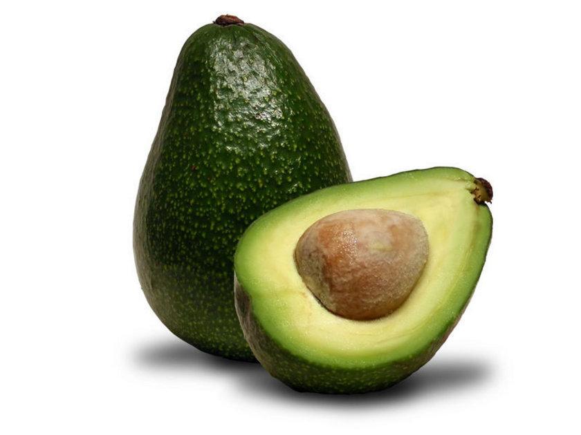 \nAyrıca avokadodaki tekli doymamış yağlar depolanmaktan çok enerji oluşumu için kullanılırlar. Avokadonun içindeki potasyum, muzdan fazladır. Potasyum da alkali minerallerden biridir.