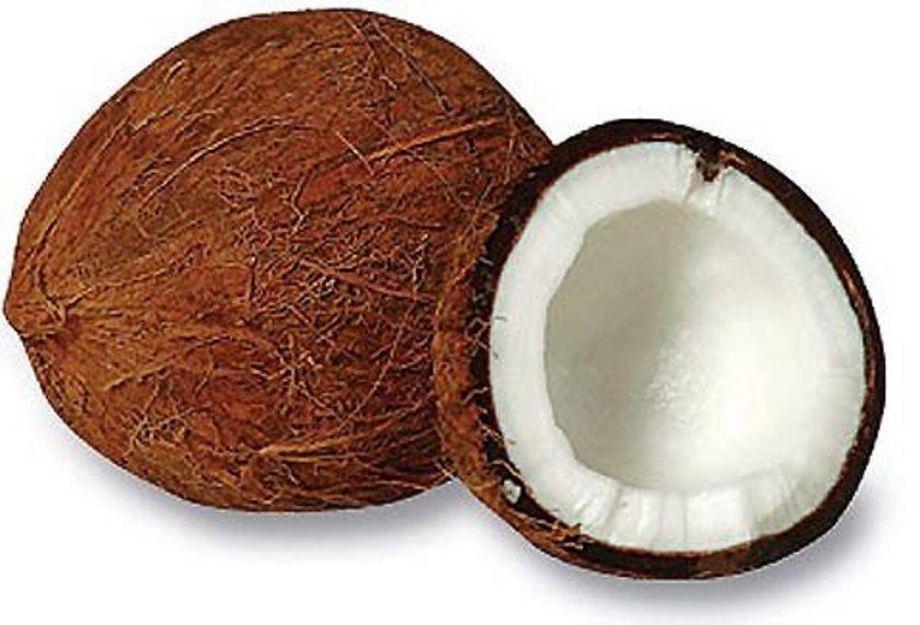 Hindistancevizi yağının kullanımı insülinden bağımsızdır. Hindistancevizi yağı depolanmaz. Aksine metabolizmayı hızlandırır.