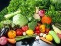- Her türlü çiğ sebze, salata.\n- Haşlama, buharda pişmiş tüm sebzeler.\n- Tüm çorbalar içilebilir.\n- Her çeşit zeytinyağlı sebze yemeği.