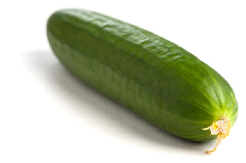9) Doğru kalsiyum kaynaklarını öğrenin. Salatalık: 25 ml/gr Marul: 35 ml/gr Nohut: 150 ml/gr.