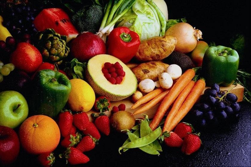- Beyaz, yeşil ve mor sebzeler yenilebilir. Ancak sarı ve kırmızı sebzeler tüketilmemelidir.\n\n- Sebzenin büyük kısmı çiğ olmalı.