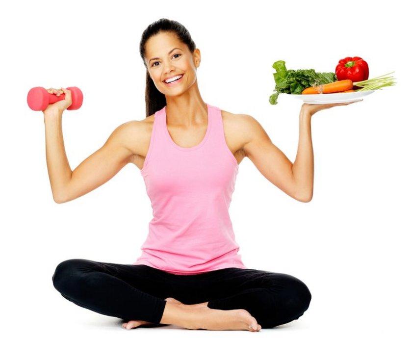 10) Alkali yapan besinleri öğrenin. Market ve bakkallarda paketlenmiş halde satılan ürünler yerine pazardan taze alışveriş yapın.