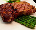 - Kırmızı et her yendiğinde sebze desteği normalden daha fazla alınmalı.