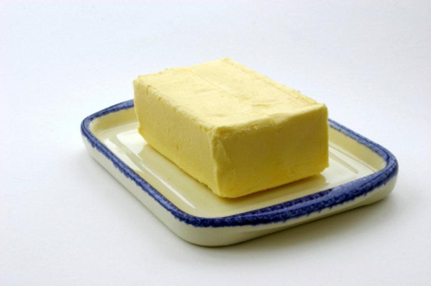 \n- Margarinler