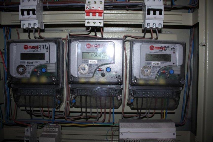 Sayacınız Yanlış Okunuyor Olabilir:\n\nBinlerce elektrik abonesinin elektrik sayacı hatalı ve eksik okunduğu için abonelere büyük meblağlarda borç çıkartılıyor. Faturalarınızı kontrol edin. \