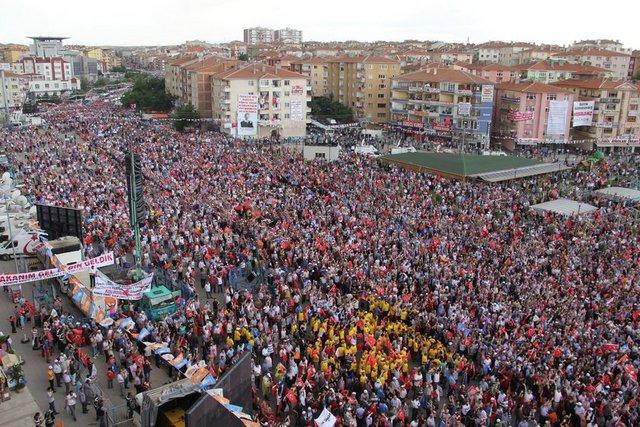 TURQUIE : Economie, politique, diplomatie... - Page 4 0222141be5f3e820e53f418dbc9248aa_k