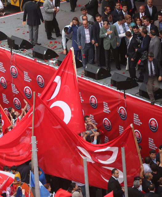 TURQUIE : Economie, politique, diplomatie... - Page 4 1e3b7226f315cab365d50aaf8ee1cce4_k