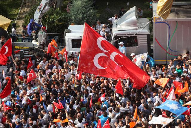 TURQUIE : Economie, politique, diplomatie... - Page 4 23c03cf8702d6fe008f66ecf84f39390_k