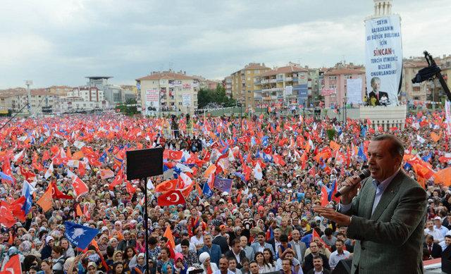 TURQUIE : Economie, politique, diplomatie... - Page 4 41c2b4f4f69e91bdc488e1fb749f6c22_k