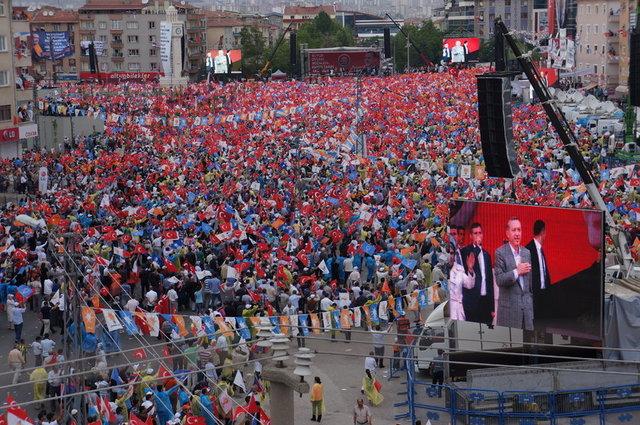 TURQUIE : Economie, politique, diplomatie... - Page 4 4ddc8717387013cad7e98b302eb535ff_k