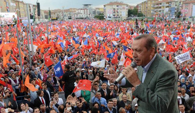 TURQUIE : Economie, politique, diplomatie... - Page 4 5b4a751a5637358b2e330ff50f60b60d_k