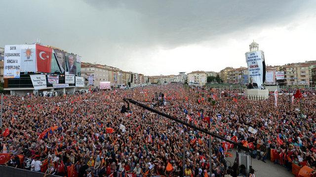 TURQUIE : Economie, politique, diplomatie... - Page 4 6383be376e9ce4f49a3e4b68c60e4d2e_k