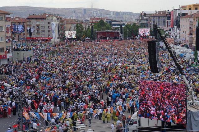 TURQUIE : Economie, politique, diplomatie... - Page 4 78544c252ab8831141da031dcff62d4d_k