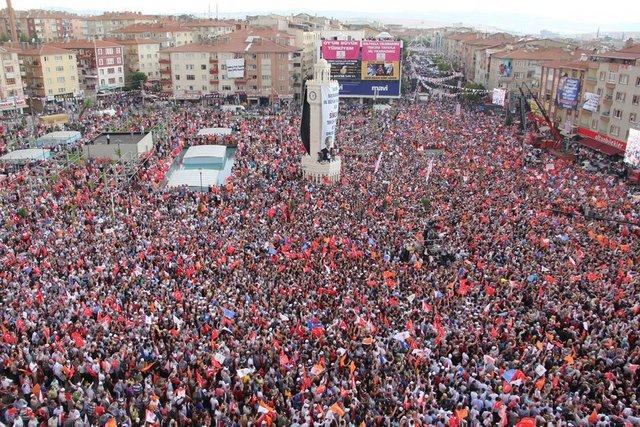 TURQUIE : Economie, politique, diplomatie... - Page 4 96ed37d85ce5b0130434a27e7eeb2c51_k