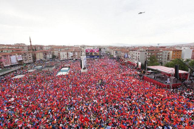 TURQUIE : Economie, politique, diplomatie... - Page 4 C0ba1ec4116d3591dd0276ad1436cbb9_k