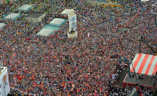TURQUIE : Economie, politique, diplomatie... - Page 4 Cbe6334cb5ebabeb6881f8b15de73293_k