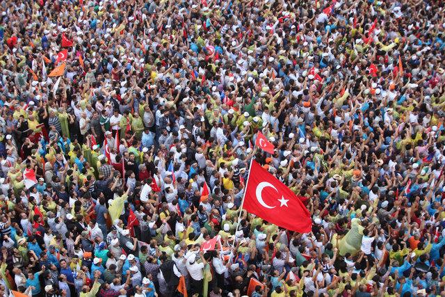TURQUIE : Economie, politique, diplomatie... - Page 4 Cffdbdf177d456c19b3b252efdb1ea76_k