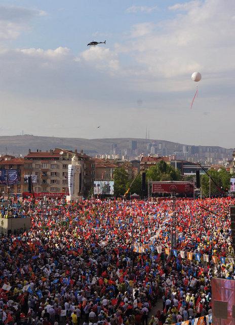 TURQUIE : Economie, politique, diplomatie... - Page 4 D0f28e4b9f6b00a9e2b051a266b1c74b_k