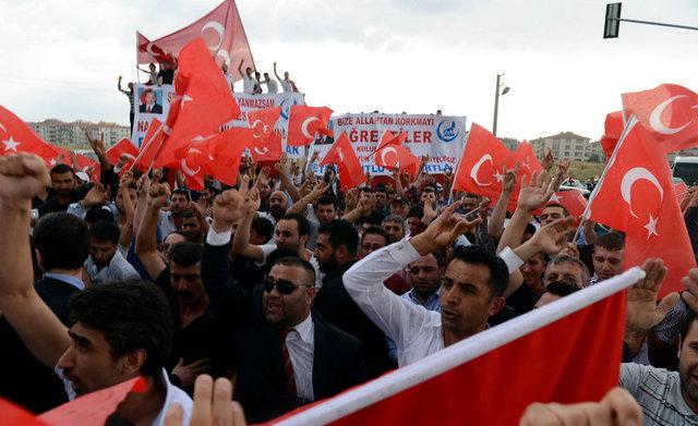 TURQUIE : Economie, politique, diplomatie... - Page 4 Da20cbdc338e3a5e9c31d929247c7466_k