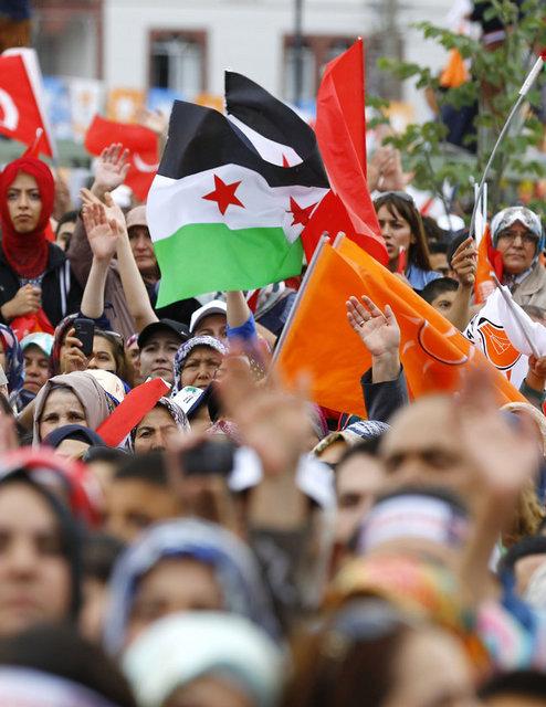 TURQUIE : Economie, politique, diplomatie... - Page 4 Deb1cc5e8521902c0452abb1c383b9ef_k