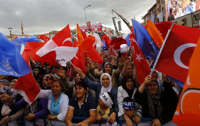 TURQUIE : Economie, politique, diplomatie... - Page 4 F7cf4478ea9f761f38dd4120ca1dc283_k