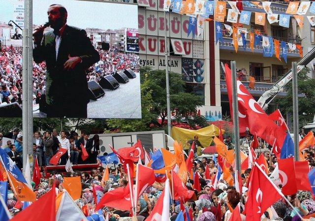 TURQUIE : Economie, politique, diplomatie... - Page 4 F8062294ecdd3bb54093c81a77eb579a_k