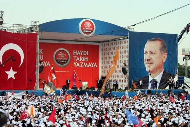 TURQUIE : Economie, politique, diplomatie... - Page 5 09aa454f5647fab5945c26f956bfeb56_k