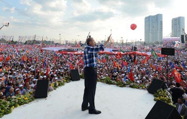 TURQUIE : Economie, politique, diplomatie... - Page 5 0bdace2a235c2a89aa4b81f790fb7482_k