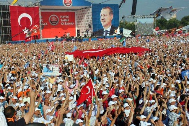 TURQUIE : Economie, politique, diplomatie... - Page 5 3c3aa0348d33699cb54a7ebdbd23ddf9_k