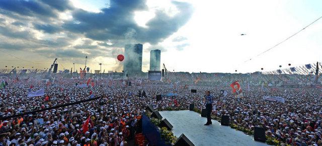 TURQUIE : Economie, politique, diplomatie... - Page 5 4af4de5634a9d8e976b154172297ef10_k