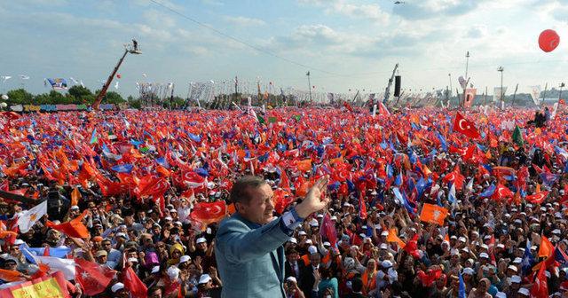 TURQUIE : Economie, politique, diplomatie... - Page 5 6499d8aef763a056a668ac5b28eade73_k
