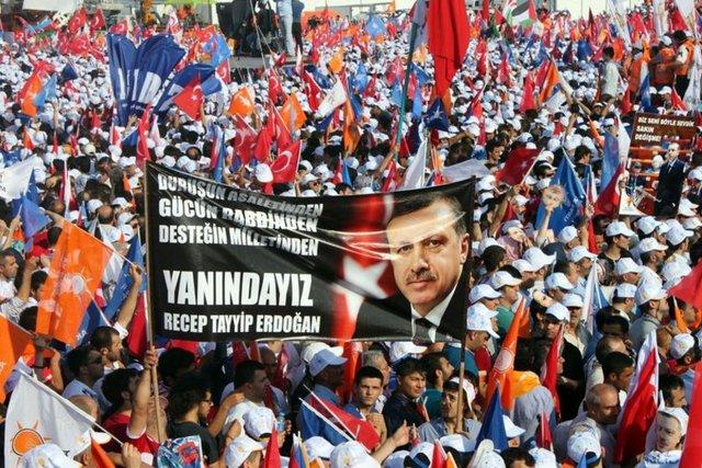 TURQUIE : Economie, politique, diplomatie... - Page 5 71307d1b70abfbd20582d1a9fdc75fb0_k