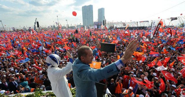 TURQUIE : Economie, politique, diplomatie... - Page 5 A93b8bb54b720e3e600b9618aff3d982_k
