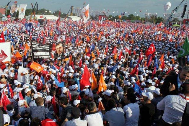 TURQUIE : Economie, politique, diplomatie... - Page 5 Bc7e2c2adbf2d4f08b6f16fb76803517_k