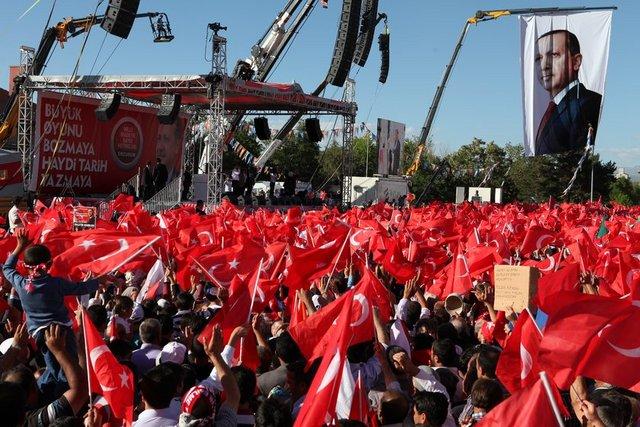 TURQUIE : Economie, politique, diplomatie... - Page 6 0322fa6328fbe824b377eddbc6f3c501_k
