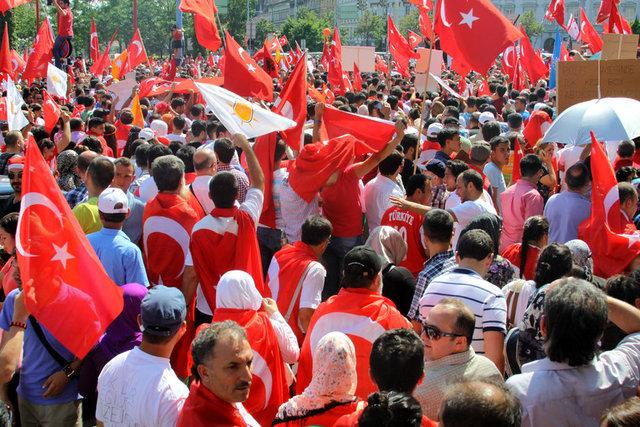 TURQUIE : Economie, politique, diplomatie... - Page 6 05359ec1e3fc74bb850d3e4be1949c80_k