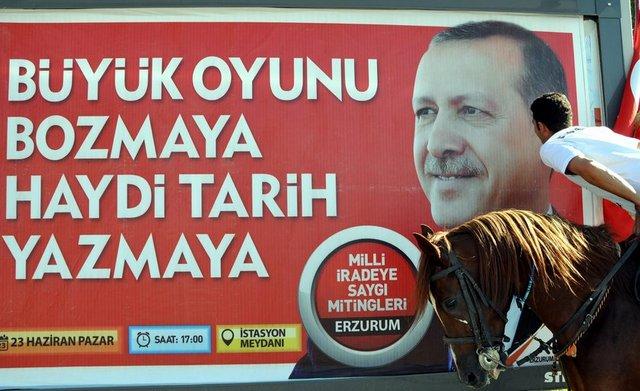 TURQUIE : Economie, politique, diplomatie... - Page 6 2199dee9cc8126cc5fe39ffa68b3b636_k