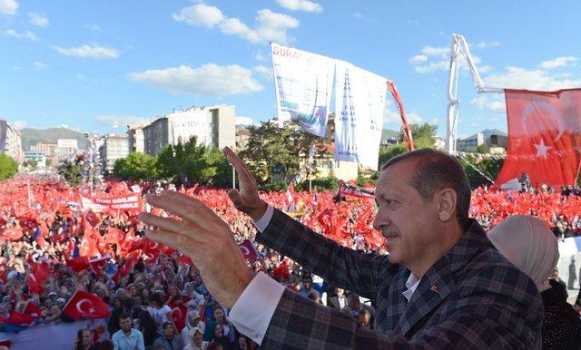 TURQUIE : Economie, politique, diplomatie... - Page 6 5d4493202d7a65c7bf82a1f8771543d0_k
