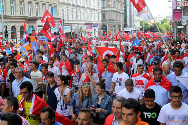 TURQUIE : Economie, politique, diplomatie... - Page 6 677f0bffc82f69d36ba1a5a697f2bf01_k
