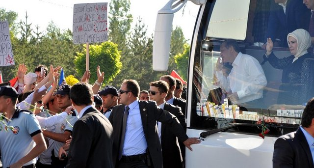 TURQUIE : Economie, politique, diplomatie... - Page 6 755ac4aae20228c0b283c41b14f53850_k