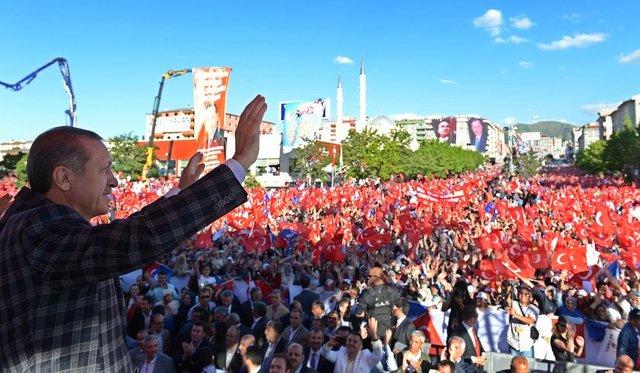 TURQUIE : Economie, politique, diplomatie... - Page 6 87ed7d01e24cdb3088fc33f921567be0_k