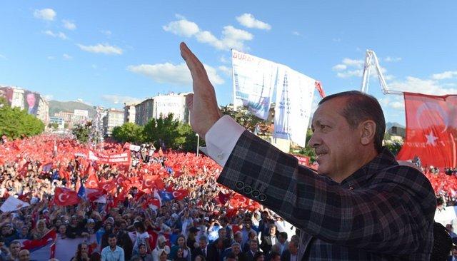 TURQUIE : Economie, politique, diplomatie... - Page 6 94add5af69f40ad61abe5dbd455274e2_k