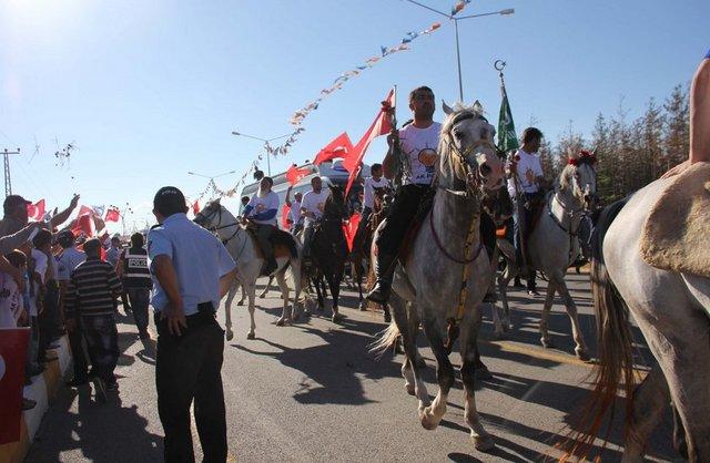 TURQUIE : Economie, politique, diplomatie... - Page 6 A32d1f8edfcaa21e9e0cd9ad82bc4259_k