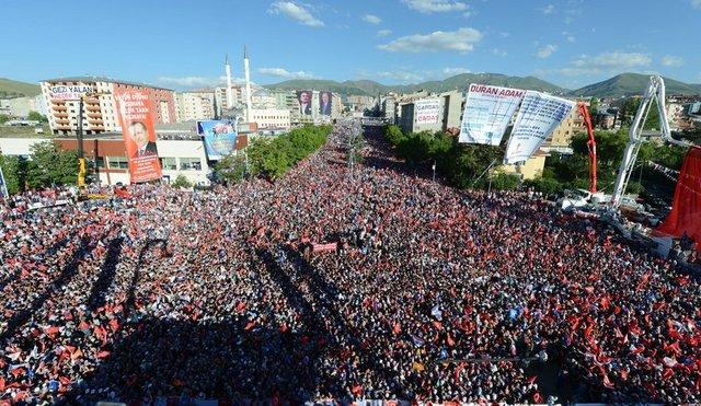 TURQUIE : Economie, politique, diplomatie... - Page 6 A83453b16a3a7fb01e12d51325fa48d0_k