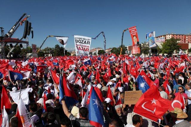 TURQUIE : Economie, politique, diplomatie... - Page 6 De76870cd240934edbd00d0948d935e8_k