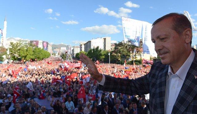 TURQUIE : Economie, politique, diplomatie... - Page 6 Eba88d79ea4467d1815e196c775971a7_k